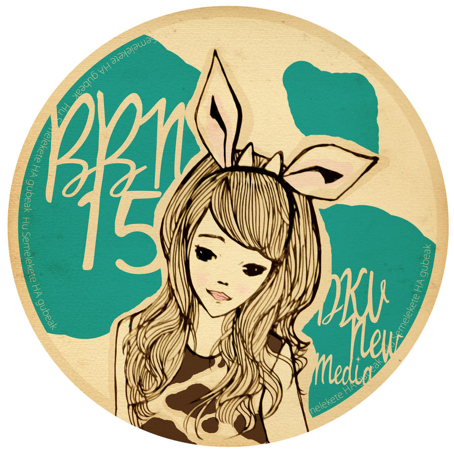 BBN15 Pin Design 1 by DziGokey
