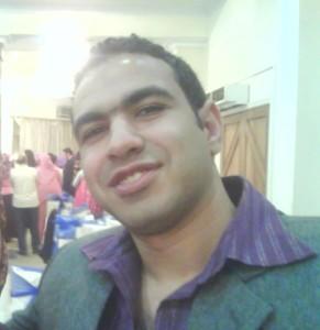 heshamahmed's Profile Picture