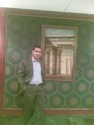 me again by heshamahmed