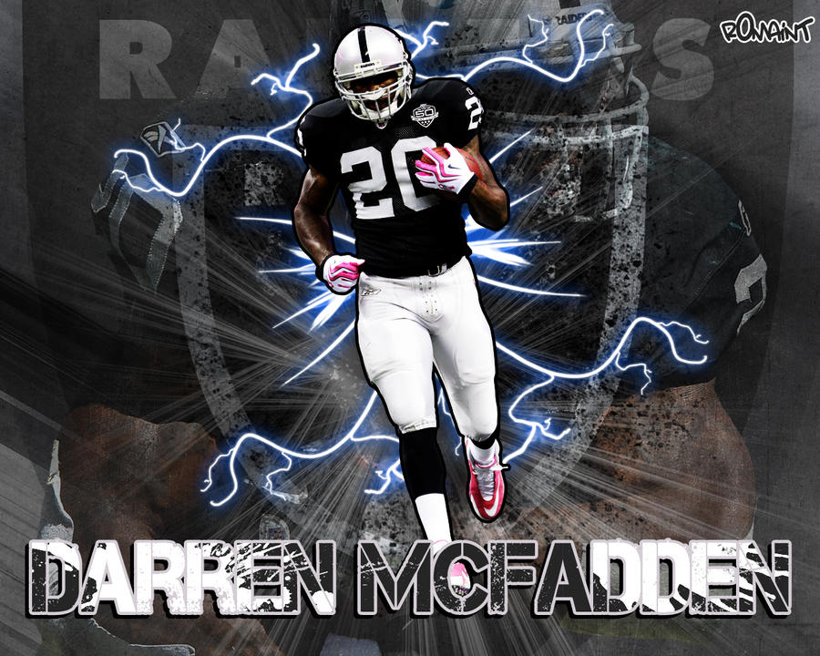 DeviantArt: More Collections Like Oakland Raiders by Td4six1961
