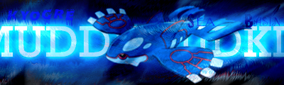 [Image: kyogre_signature_v2_by_muddymudkip-d3h5w57.png]