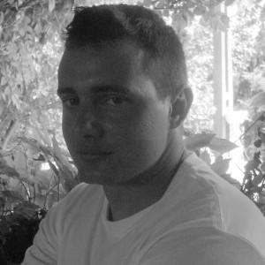 CapraruConstantin's Profile Picture