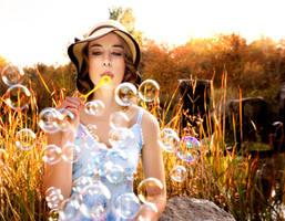 Bubbles by skategirl41