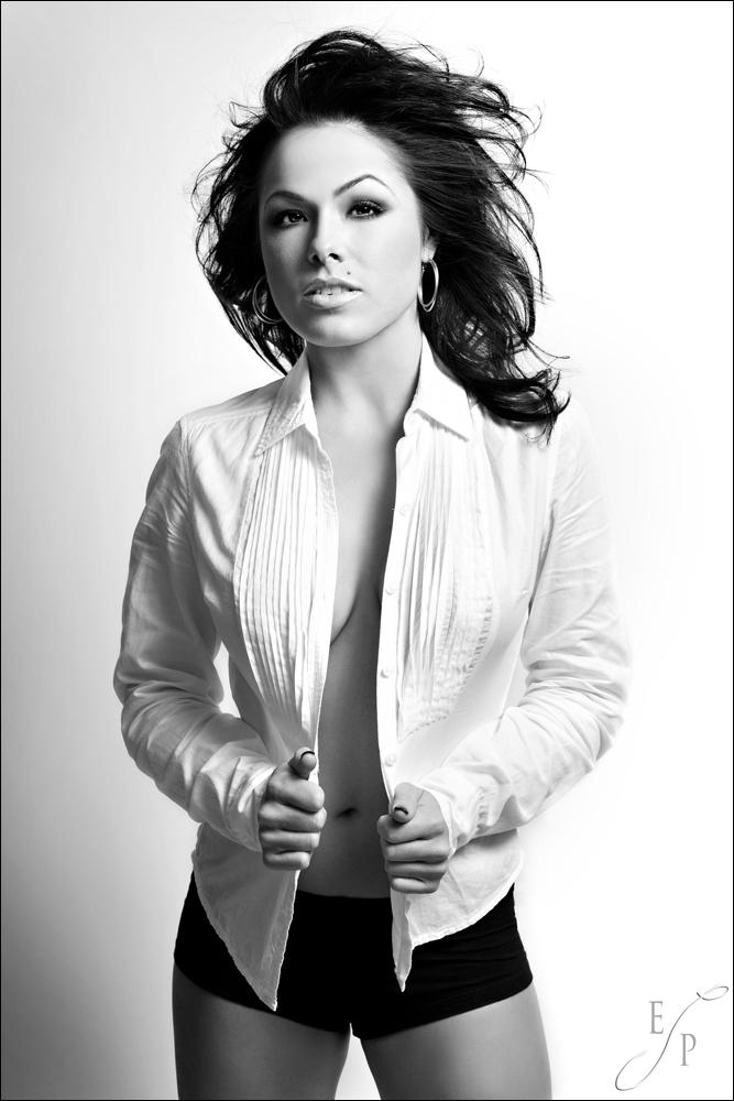 Carolina Eastwood
