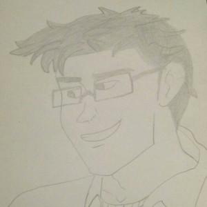 PotterheadWombat's Profile Picture