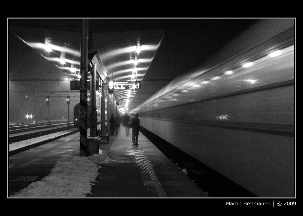 Night train life by H8me-CZ