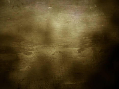 Untitled Texture 09