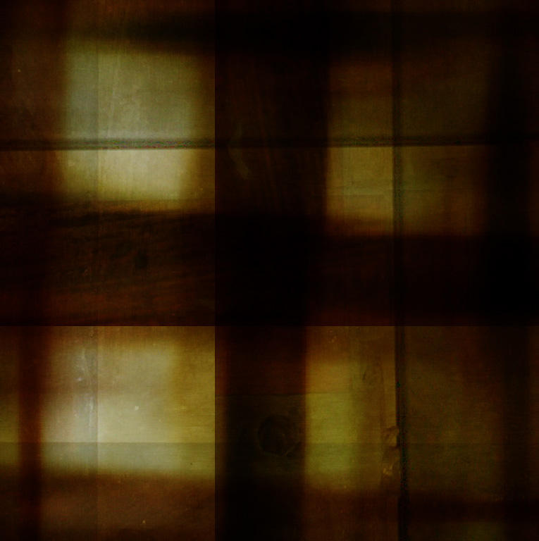 Untitled Texture 19 by untitled-stock
