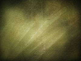 Untitled Texture 23 by untitled-stock