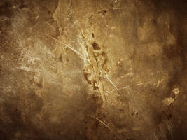 untitled texture 64 by untitled-stock