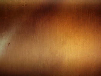 untitled texture 65 by untitled-stock