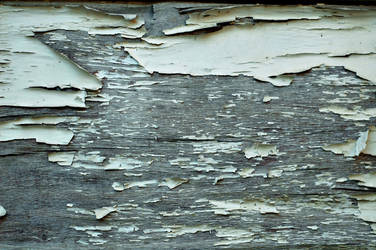 New Untitled texture 002 by untitled-stock