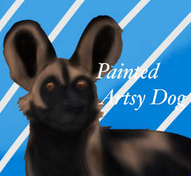 Painted Doge
