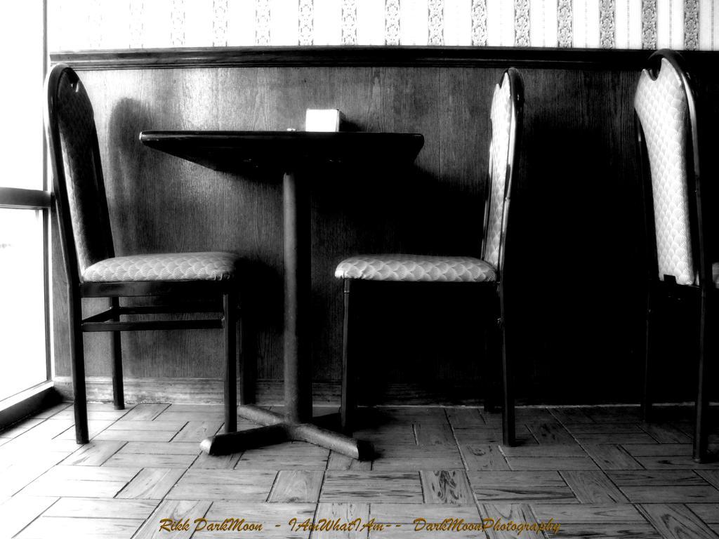 00-IAmWhatIAm-3574-WP-Master by darkmoonphoto