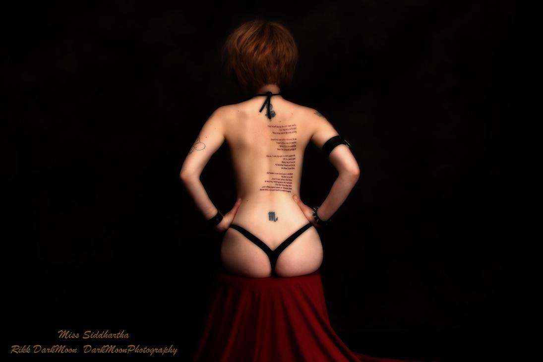 00-Siddhartha-7429A-WP-Master by darkmoonphoto