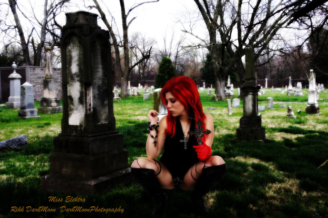 00-Elektra-8041-WP2-Master by darkmoonphoto