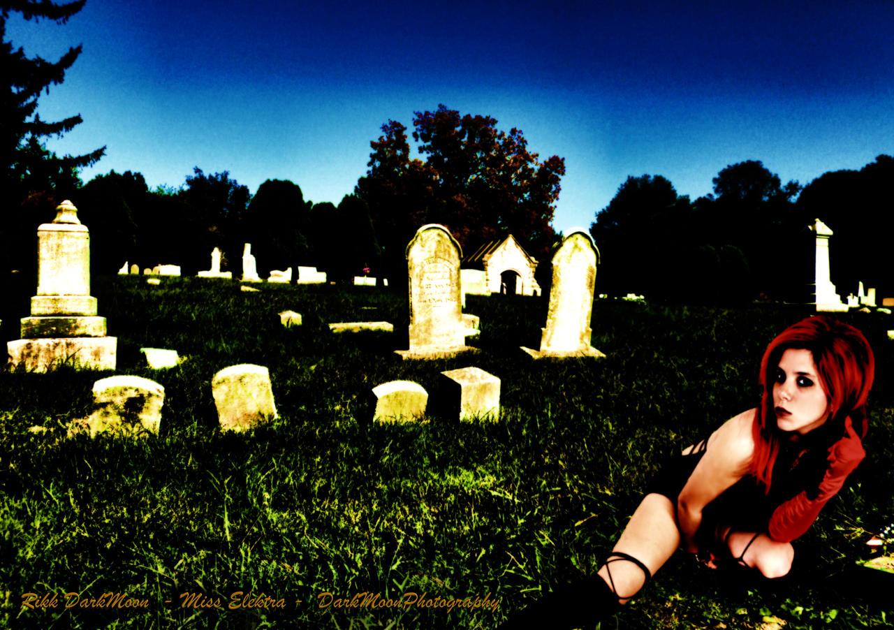00-Elektra-P1010458-WP-Master by darkmoonphoto