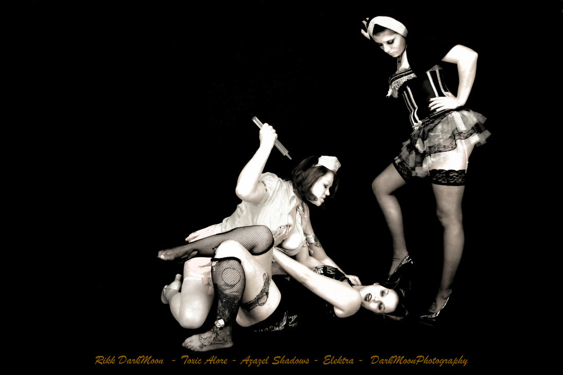 00-ToxicAlore-AzazelShadows-Elektra-2146-2-WP-M by darkmoonphoto