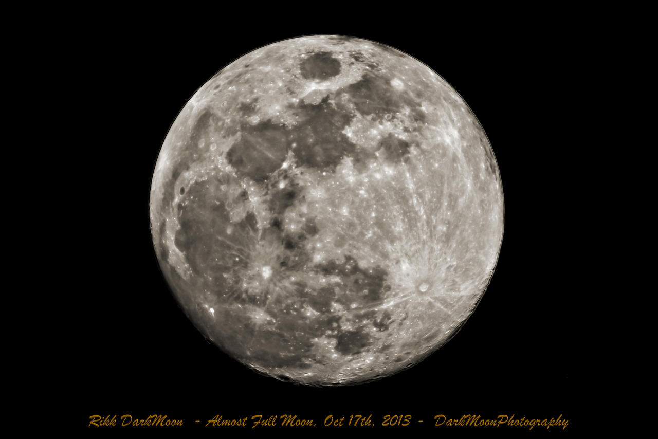 00-AlmostFullMoon-Oct17th-2013-P1110703-WP-Mas by darkmoonphoto