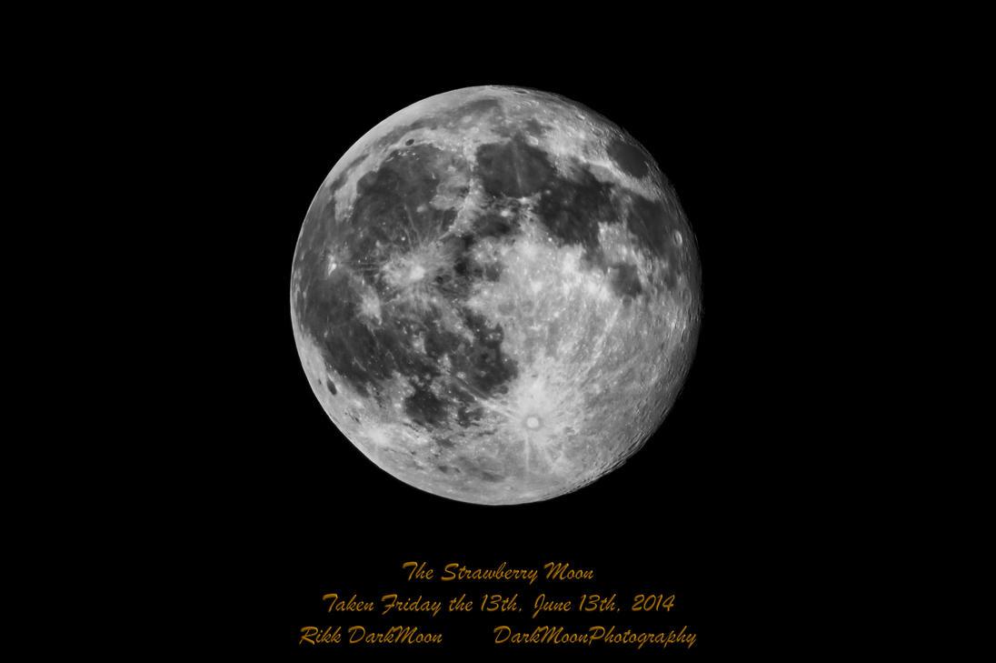 00-StrawberryMoon-June-13th-2014-DSC2862-HDR-2 by darkmoonphoto