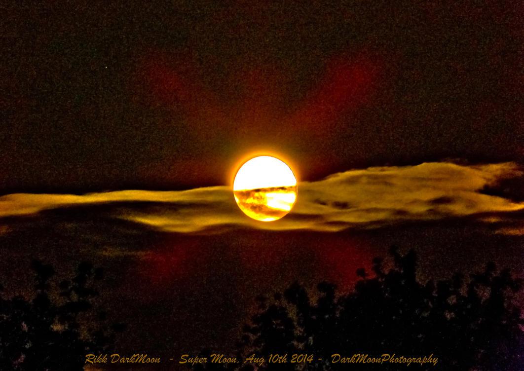 00-SuperMoon-08-10-2014-P1030391-HDR-WP-Master by darkmoonphoto