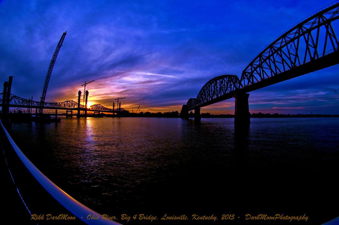 00-Big4Bridge-LouisvilleKy-2015-DSC4423-HDR-WP-Mas by darkmoonphoto