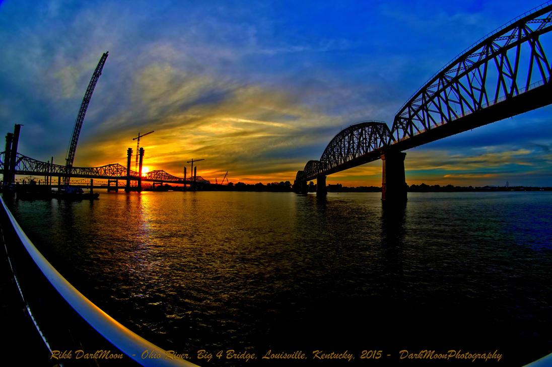 00-Big4Bridge-LouisvilleKy-2015-DSC4423-HDR-WP2-Ma by darkmoonphoto