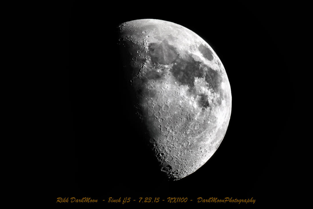 00-OurMoon-7-23-2015-SAM-3630-HDR-WP-Master by darkmoonphoto