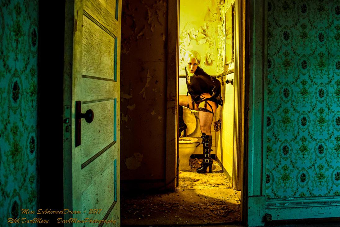 00-MissSubdermalDream-2017-DSC5071-ED-WP-Master by darkmoonphoto