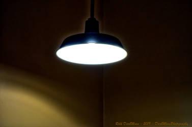 00-IamWhatIAm-2019-DSC09100-HDR-WP-Master by darkmoonphoto