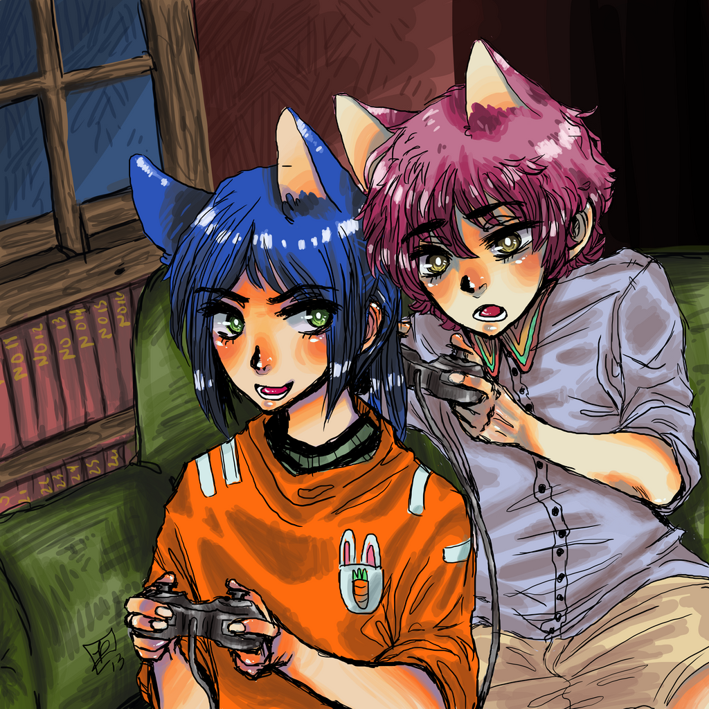http://fc08.deviantart.net/fs71/i/2014/024/0/4/cute_boys_by_occurancethirdplanet-d73jwxw.png