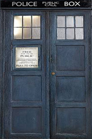 Photo collection doctor who iphone 4 wallpaper doctor who wallpaper hledat googlem doctor who pinterest voltagebd Image collections