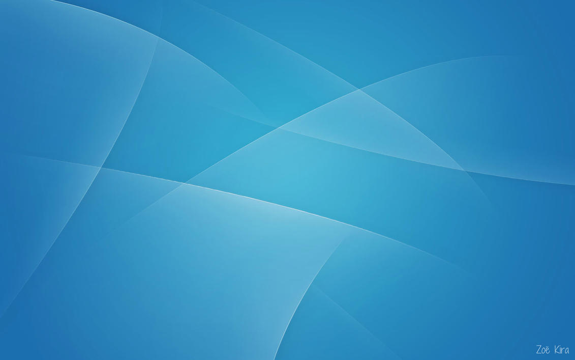 blue abstract wallpaper by - photo #18