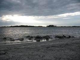 shore by moronicon