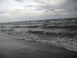shore 2 by moronicon