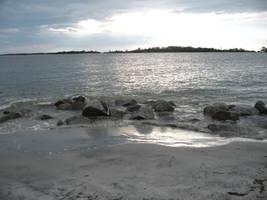 shore 4 by moronicon