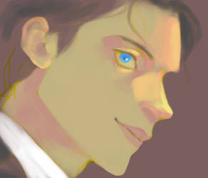 Dr.Crane.3 by WAYf