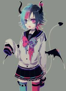 fukoshi456's Profile Picture