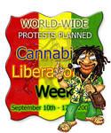 Cannabis_liberation