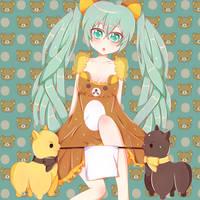 Censored by Alpacas by Lantern-Tan