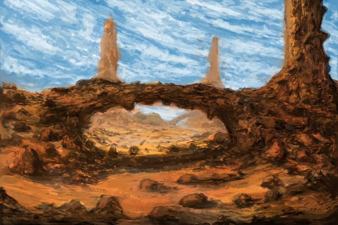 fantasy_desert_landscape_by_kelvintse-d6fr6jq.png