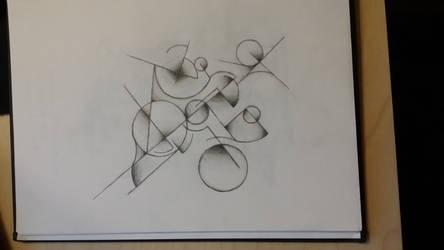 TV Doodles