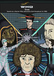 Doctor Who - Tron