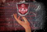 Autobot Background