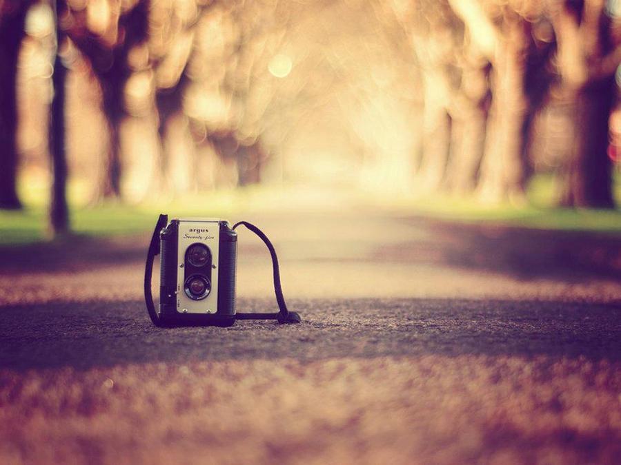 Imagen para editar by happiness1d on deviantart - Para disenar fotos ...