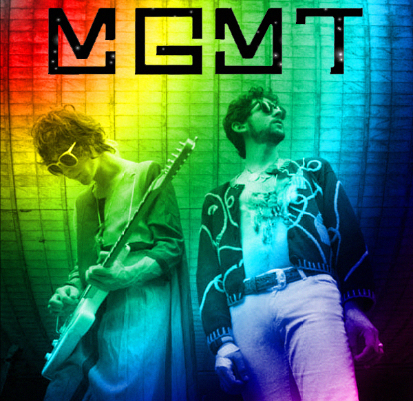 MGMT Default by Logan-Dobroski