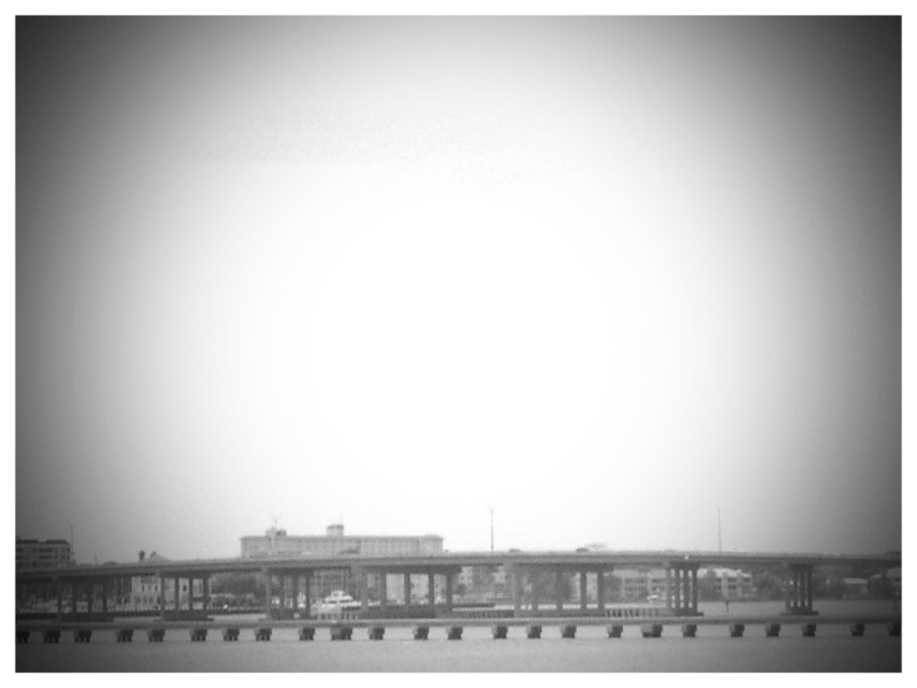 Bridge-00 by sugabear