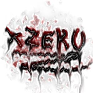Xzeromus's Profile Picture