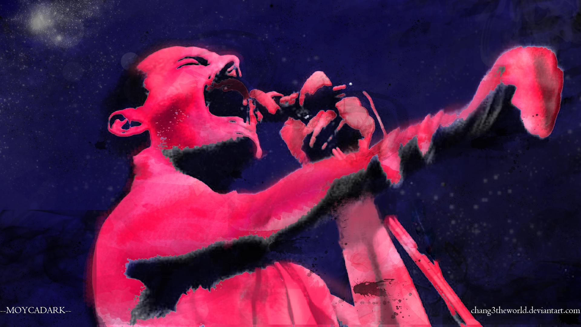 Wallpaper Freddie Mercury Imágenes En Taringa