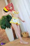 Honoka DoA cosplay by Hidori Rose 13